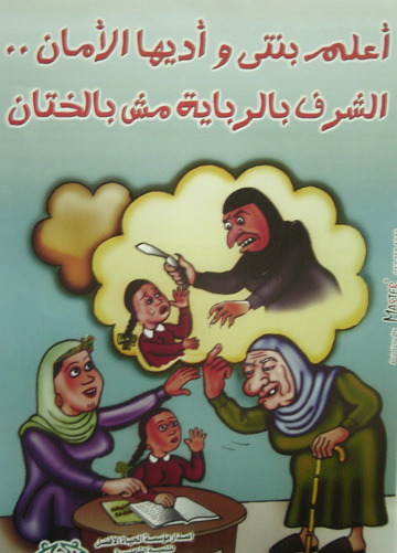 Importance Of Women Education Poster Image Gallery - HCPR